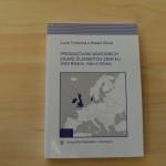 Prosazování národních zájmů - VB, DK, IR